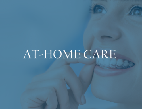 At Home Care Videos